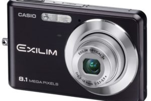casio-digital-camera
