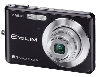 casio-digital-camera