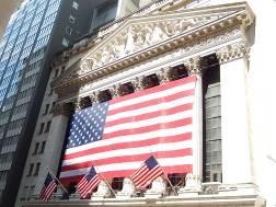 【アメリカ・ニューヨーク】両替方法、ATMの操作方法、両替所 ...